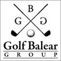 Golf Balear Group