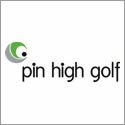 Pin-High-Golf
